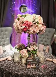 flower centerpieces for weddings 25 stunning wedding centerpieces best of 2012 the magazine