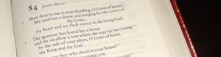 catholic prayer thanksgiving prayer book catholic liturgy spirituality and life