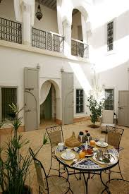 Interior Stucco Wall Designs by 25 Best Stucco Interior Walls Ideas On Pinterest Stucco Walls