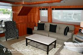 triton yacht horizon yacht charter fleet