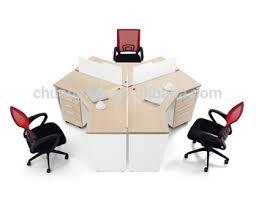 desk for 3 people 3 people sale round workstation desk buy round workstation desk