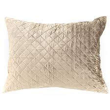 Clearance Decorative Pillows Clearance Pillows Clearance The Outlet