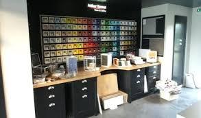 magasin d accessoire de cuisine magasin cuisine laval magasin cuisine laval magasin de cuisine
