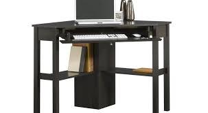 desk folding computer desk shine office computer table u201a honesty
