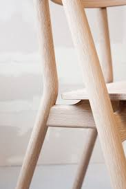 Oak Table And Chairs Best 25 Oak Table Ideas On Pinterest Steel Table Legs Wood