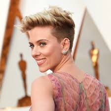 short hairstyles popsugar middle east celebrity and entertainment