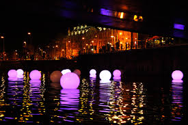 amsterdam light festival boat tour local news this winter from amsterdam s food scene