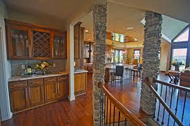 blog tabernacle homes