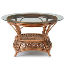 Pier One Imports Bar Stools Furniture Pier One Coffee Table For Inspiring Living Room