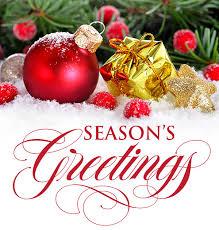 season s greetings winston churchill dental office in mississauga