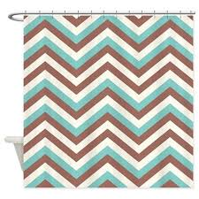 Curtains Chevron Pattern Chevron Pattern Curtains Mint And Gray Chevron Pattern Shower