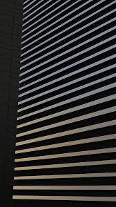 dark grey wallpaper iphone dark wallpapers to compliment your new iphone 7