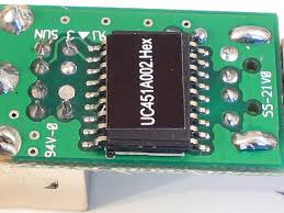 rewiring ps 2 to usb plug