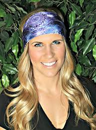 athletic headbands top 20 best fitness headbands no slip for women fitness