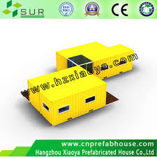 2d floor plans 2d floor plans suppliers and manufacturers at