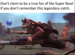 Funny Star Wars Meme - 22 hilarious dank star wars prequel memes memebase funny memes