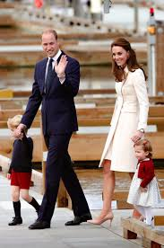 Where Do Prince William And Kate Live 103 Best England 2 Images On Pinterest Princess Kate British