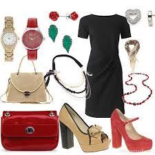 office accessories women u0027s asos fashion finder
