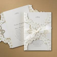 lace invitations all about that lace persnickety invitation studio