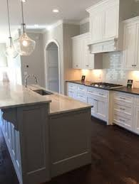 Kitchen Islands With Sink And Dishwasher Kitchen Island Sink With Dishwasher Transitional Kitchen Beach