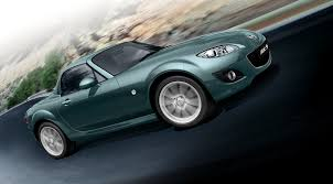mazda car range australia mazda mx 5 roadster coupe shaping up goauto