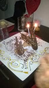 cuisine des sentiments un anniversaire à souhaiter photo de la cuisine des sentiments