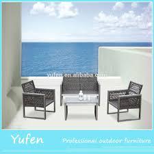Patio Furniture Slip Covers - wicker furniture slipcovers wicker furniture slipcovers suppliers