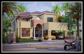 unique mediterranean house plans mediterranean house design