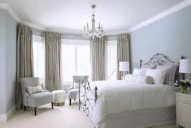 bedroom design white wall paint wardrobe bedstead bedlinen pillows