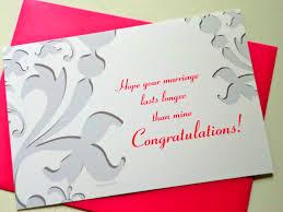wedding wishes letter format wedding wishes card in marathi wedding card format treasury