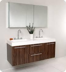 Vanity Double Sink Top 103 Best Vanities 42 59
