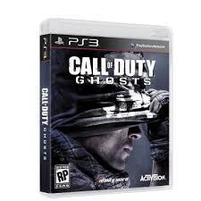 black ops 3 black friday at target call of duty ps3 target