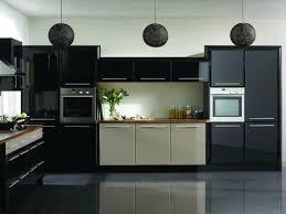 Kitchen Design Black Appliances Kitchen Design With Black Appliances Kitchen Design With Black
