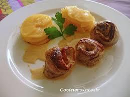 cuisiner les aiguillettes de canard aiguillettes de canard au pommeau et à la crème la cocinera loca