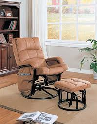 best 25 glider rocker with ottoman ideas on pinterest pottery