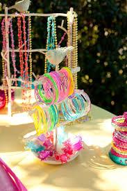 princess birthday party disney princess birthday party the sparkle station hostess