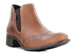 womens boots for sale canada mephisto s shoes boots sale canada lowest price