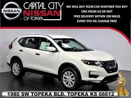 nissan rogue midnight edition commercial find cars for sale in topeka ks