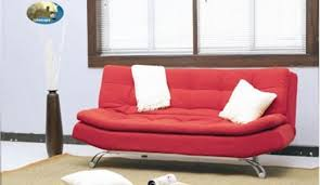 petit canapé pour studio petit canape pour studio 2 30 canap233s convertibles 224 moins de