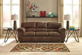 Floor Sofa Couch by Sofas Bill U0027s Bedding
