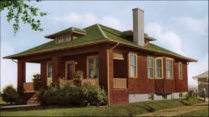 Hip Roof House Plans by Small House Roof Styles Youtube