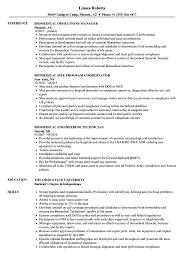 best resume format 2015 pdf icc biomedical resume sles velvet jobs