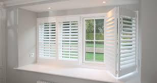 Interior Security Window Shutters Internal Security Window Blinds U2022 Window Blinds