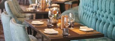 Esszimmer Restaurant Marburg Gastronomie In Marburg Vila Vita Hotel Rosenpark