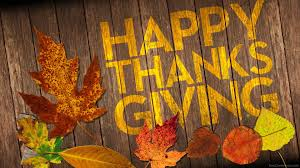 picture of happy thanksgiving thanksgiving pictures images graphics for facebook whatsapp