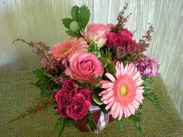 rose theme alpha 3 sorority initiation arrangements every bloomin thing