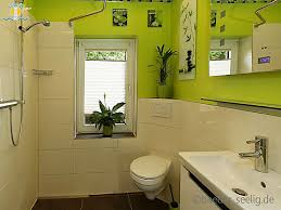 kleines badezimmer badezimmer in grosshansdorf gestaltung mit ideen bäder seelig