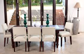 Home Decor Co Za by Delicious Dining Room Décor From Rochester Furniture