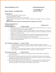 Best Sample Resume Insurance by Sample Resume Insurance Agent Free Resume Example And Writing