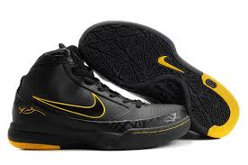 basketball shoes clearance nike season bryant shoes